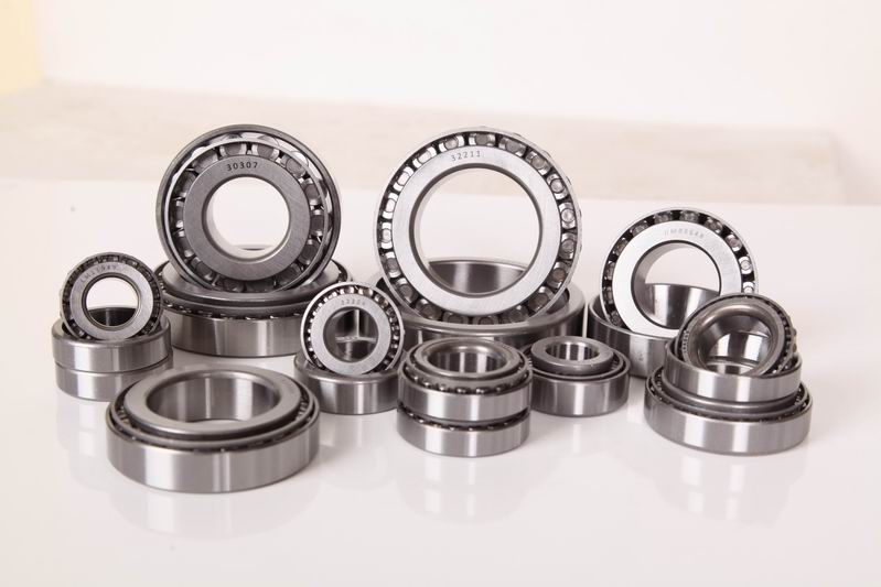 High speed Imperial taper roller bearing