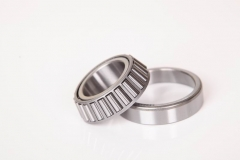 inch taper bearing 594/592A