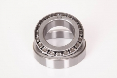 taper bearings HM212047/10
